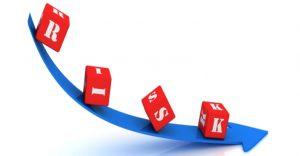 استراتژی های کاهش ریسک