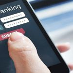 خدمات موبایل بانک