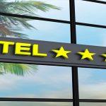 بهبود خدمات هتلداری