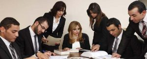 تعهد مدیریت در کیفیت خدمات