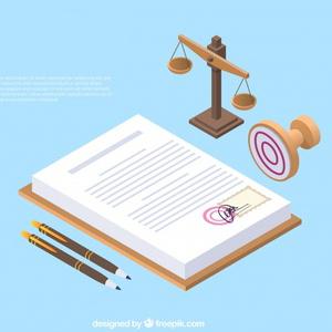 قوانین و مقررات فصلنامه