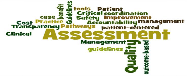 کیفیت خدمات درمانی